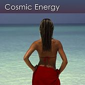 Cosmic Energy (Relaxation Music of Cosmic Energy) by Dr. Harry Henshaw