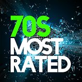 70s Most Rated by Various Artists