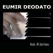 Eumir Deodato by Eumir Deodato