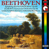 Beethoven: Symphony No. 6 by London Symphony Orchestra