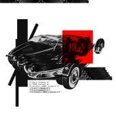 TCKR Concept - Single by Kero