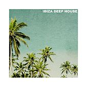 Kote: Ibiza Deep House 2015 - EP by Various Artists