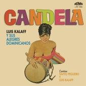 Candela by Luis Kalaff