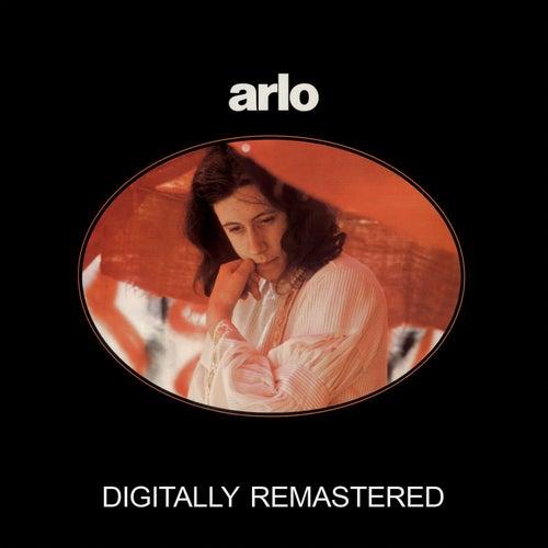 Arlo by Arlo Guthrie
