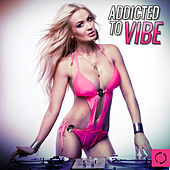 Addicted to Vibe by Various Artists