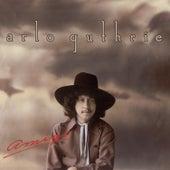 Amigo by Arlo Guthrie