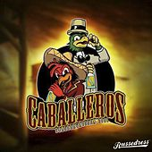 Caballeros 2016 by Archer