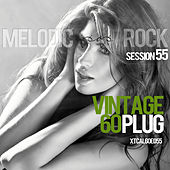 Vintage Plug 60: Session 55 - Melodic Pop Rock by Various Artists