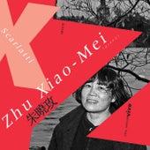 Sonates pour clavier by Zhu Xiao-Mei