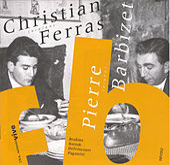 Musique de chambre by Christian Ferras