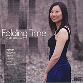 Folding Time by Clara Yang
