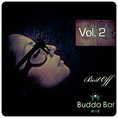Budda Bar Best Off, Vol2 by Various Artists