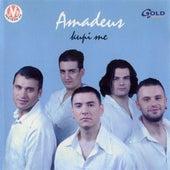 Kupi me by Amadeus