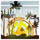 Muted Trax presents: IBIZA RISING by Various Artists
