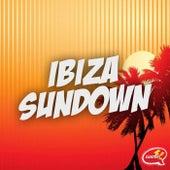 Ibiza Sundown by Various Artists