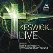 Keswick by Various Artists