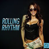 Rolling Rhythm by Various Artists