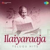Ilaiyaraaja Hits - Telugu by Various Artists