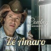 Cowboy Apaixonado by Zé Amaro