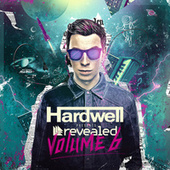 Hardwell presents Revealed volume 6 by Various Artists