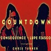 Countdown (feat. Chris Turner) von Lupe Fiasco