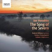 Ian Venables: