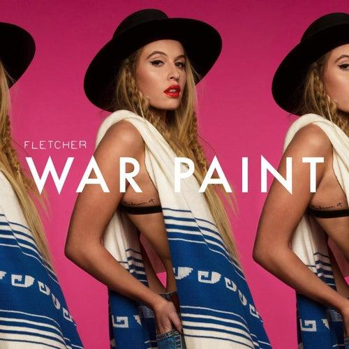 War Paint by Fletcher
