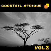 Cocktail Afrique, vol. 2 by Various Artists