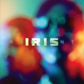 Radiant by Iris