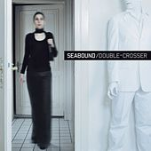 Double - Crosser by Seabound