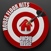 House Floor Hits by Various Artists