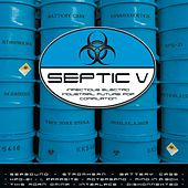 Septic V by Various Artists