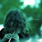 Souvenirs d'un autre monde by Alcest