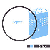 Project Echo by Various Artists
