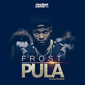 Pula by Frost