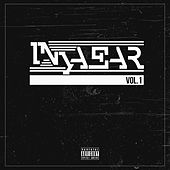 In Ya Ear, Vol. 1 by Various Artists