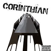 Corinthian by Various Artists