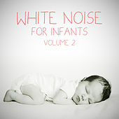 White Noise for Infants, Vol. 2 by Deeper State