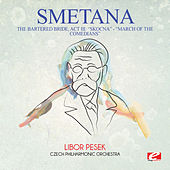 Smetana: The Bartered Bride: Act III: