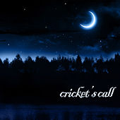 Cricket's Call by Various Artists