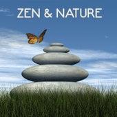 Zen & Nature by Various Artists