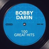 100 Great Hits by Bobby Darin