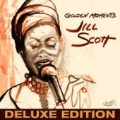 Golden Moments von Various Artists