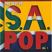 The Best of S.A. Pop, Vol. 1 by Various Artists