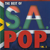 The Best of S.A. Pop, Vol. 2 by Various Artists