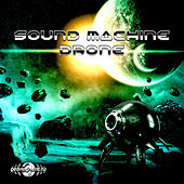 Drone by Sound Machine