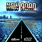 New Road Riddim by Various Artists