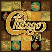The Studio Albums 1969-1978 by Chicago