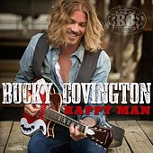 Happy Man by Bucky Covington