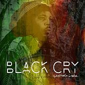 Black Cry by Gershwin Lake